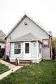 1308 Villa Avenue - Photo 21