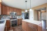 1208 Dale Hollow - Photo 11