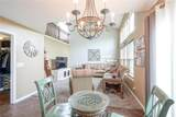 1208 Dale Hollow - Photo 12