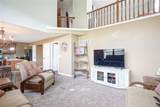 1208 Dale Hollow - Photo 14