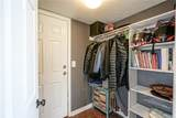 1208 Dale Hollow - Photo 15