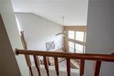 1208 Dale Hollow - Photo 18