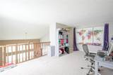 1208 Dale Hollow - Photo 20