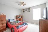 1208 Dale Hollow - Photo 23