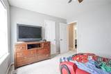 1208 Dale Hollow - Photo 24