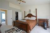 1208 Dale Hollow - Photo 28