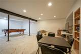1208 Dale Hollow - Photo 31