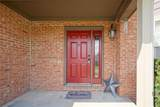 1208 Dale Hollow - Photo 4