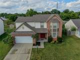 1208 Dale Hollow - Photo 46