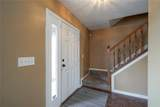 1208 Dale Hollow - Photo 5