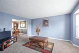 1208 Dale Hollow - Photo 6
