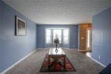 1208 Dale Hollow - Photo 7