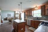 1208 Dale Hollow - Photo 8