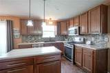 1208 Dale Hollow - Photo 9