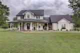 5776 Ridgeview Road - Photo 1