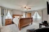 5776 Ridgeview Road - Photo 30
