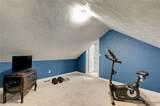 5776 Ridgeview Road - Photo 40