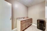 5776 Ridgeview Road - Photo 45