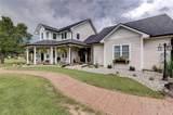 5776 Ridgeview Road - Photo 5