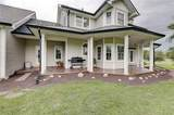 5776 Ridgeview Road - Photo 52