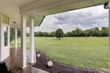 5776 Ridgeview Road - Photo 53