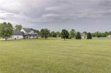 5776 Ridgeview Road - Photo 58