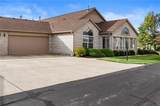 11527 Winding Wood Drive - Photo 3