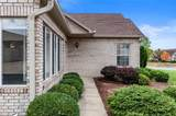 11527 Winding Wood Drive - Photo 4