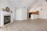 11527 Winding Wood Drive - Photo 8