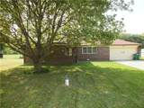 1742 Avon Avenue - Photo 4