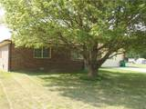 1742 Avon Avenue - Photo 40