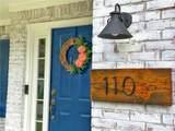 110 Bloomfield Lane - Photo 27