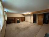 9214 Shenandoah Drive - Photo 8