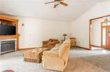 2536 Country Road 750 North - Photo 4