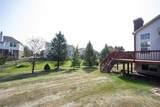 13933 Wildcat Drive - Photo 51