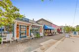 4740 Boulevard Place - Photo 38
