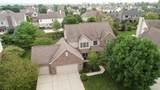 7837 Highland Park Drive - Photo 6