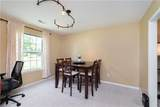5977 Sycamore Forge Lane - Photo 13