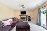 5977 Sycamore Forge Lane - Photo 17