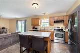 5977 Sycamore Forge Lane - Photo 23