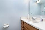 5977 Sycamore Forge Lane - Photo 26