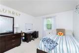 5977 Sycamore Forge Lane - Photo 40
