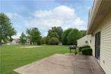 5977 Sycamore Forge Lane - Photo 46
