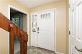 5977 Sycamore Forge Lane - Photo 5
