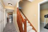 5977 Sycamore Forge Lane - Photo 6