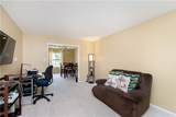 5977 Sycamore Forge Lane - Photo 8