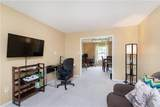 5977 Sycamore Forge Lane - Photo 9