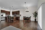 11873 Salerno Ct - Photo 13