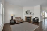 11873 Salerno Ct - Photo 14