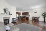 11873 Salerno Ct - Photo 17